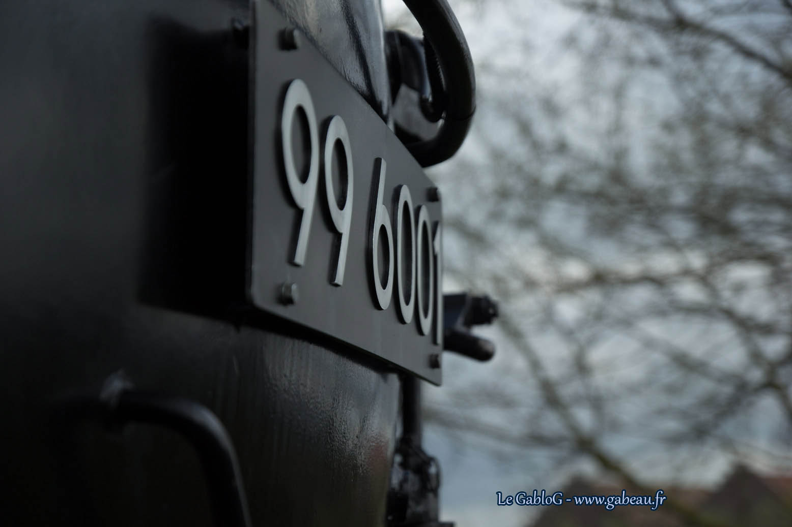 131 Krupp 99-6001