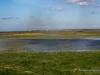 Paysages de la baie de Somme