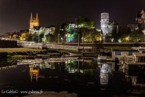 Angers-Nuit-1