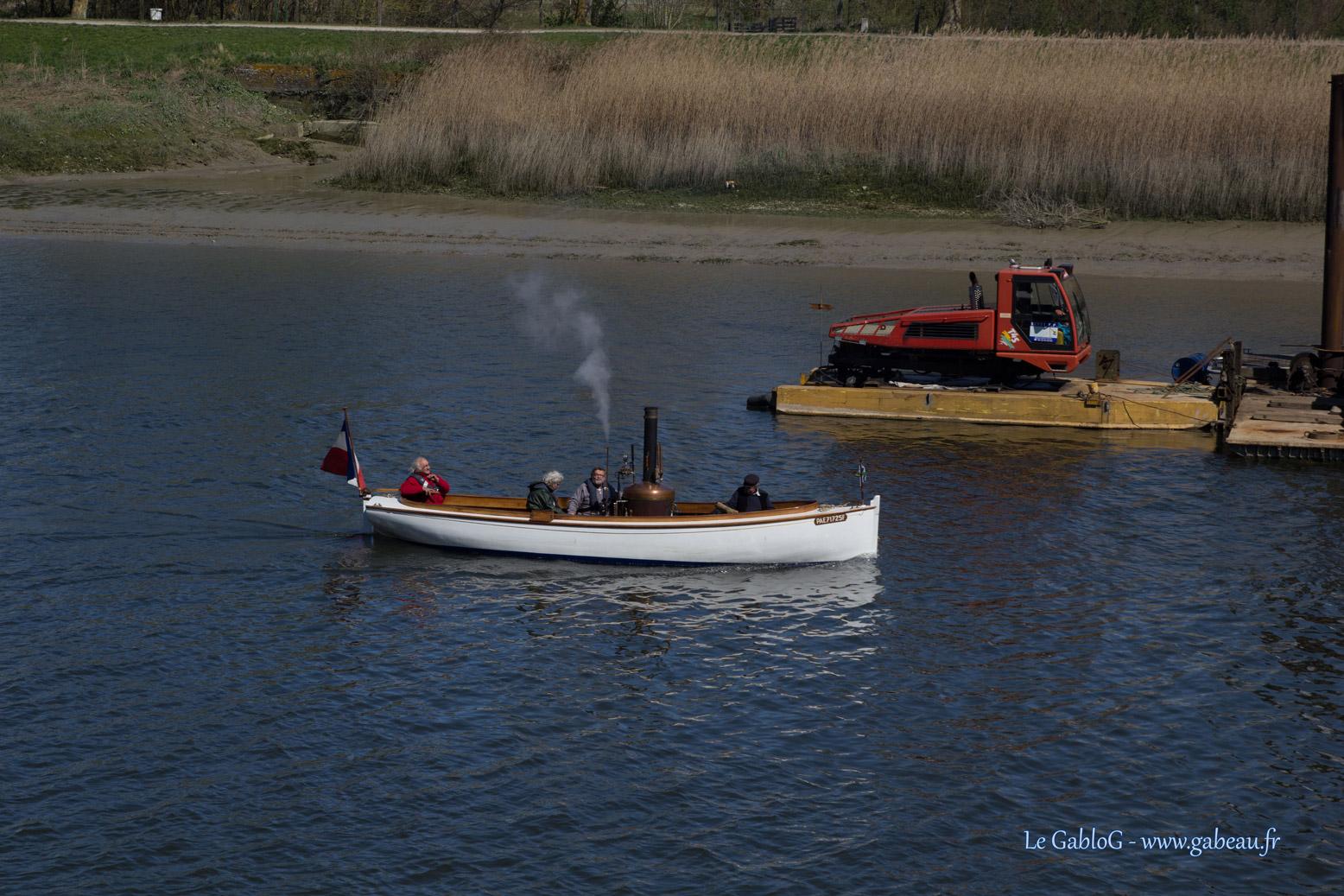 bateau-vapeur