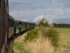 Rails, convois et wagons