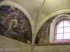 Abbaye de Fontevraud - Salle du chapitre
