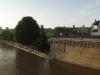 autour-du-pont-des-arts-7