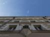 Angers musée des beaux arts
